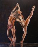South-Sea-dancers
